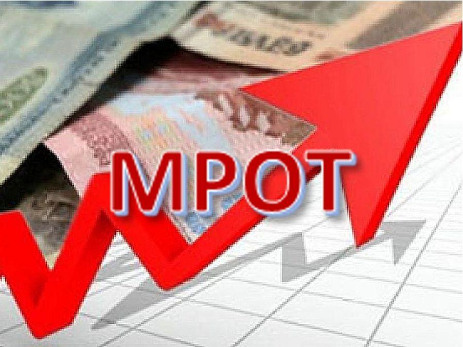 Планируется повышение минимальной заработной платы в Саратовской области