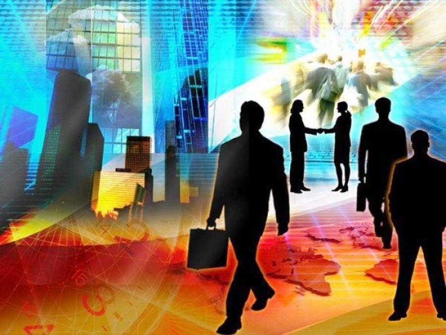 Мониторинг районного рынка труда на 28 июля 2017 года