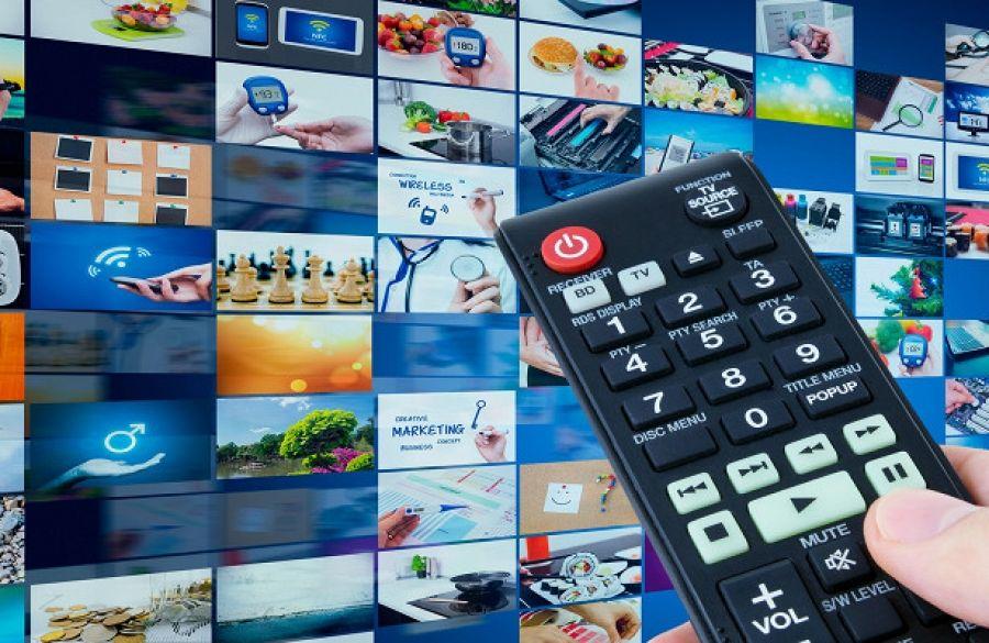 Малоимущие граждане могут получить материальную помощь на приобретение оборудования для цифрового телевещания
