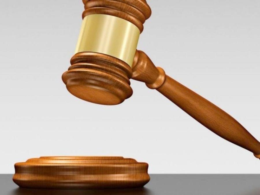 Извещение о проведении аукциона на право заключения договора аренды земельного участка с кадастровым номером 64:34:120401:808