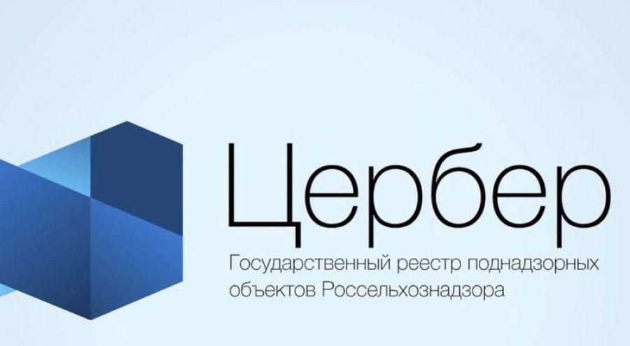 О реестре экспортеров в информационной системе «Цербер»
