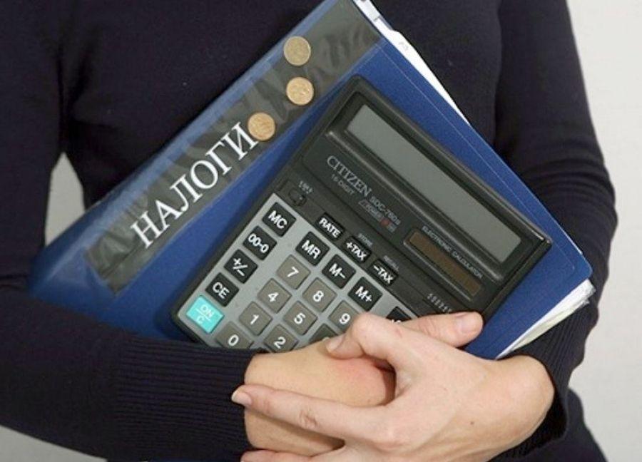 Льготы по налогам для малого бизнеса в Саратовской области