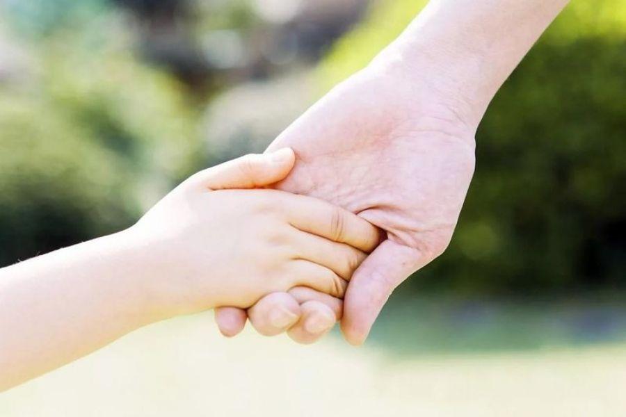 Халатность родителей — главная причина гибели детей