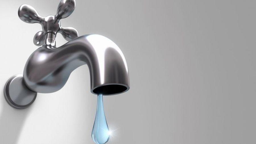 Потребителям холодной воды!