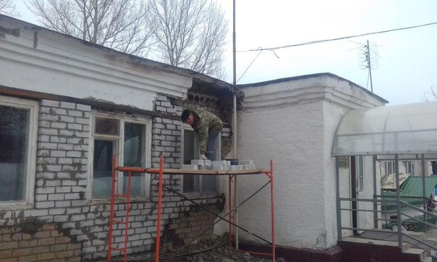 """""""Дубрава"""" готовится к новому сезону"""