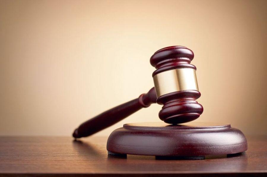 Извещение о проведении аукциона на право заключения договора аренды земельного участка с кадастровым номером 64:34:110601:167