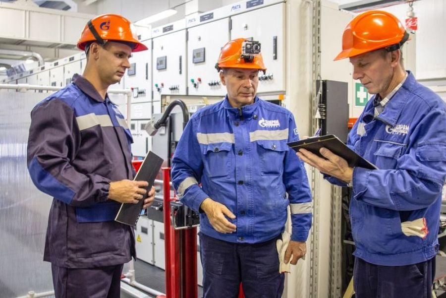 В каких случаях проводится внеочередная проверка знаний у электротехнического персонала