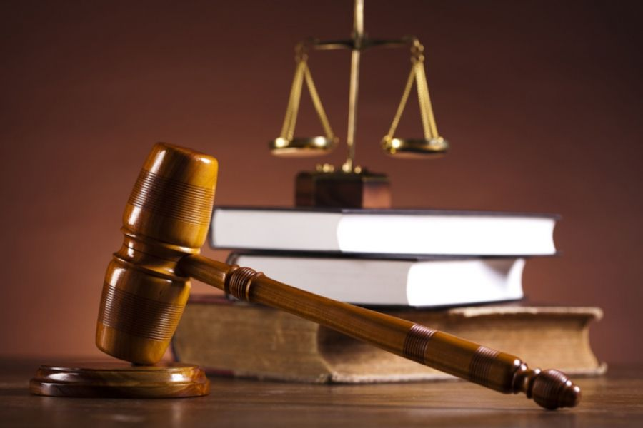 О противодействии незаконного образования юридических лиц на территории Саратовской области