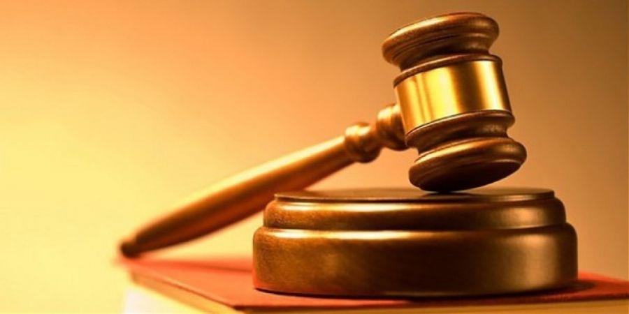 Извещение о проведении аукциона с ограниченным числом участников – только среди субъектов малого и среднего предпринимательства  на право заключения договоров аренды земельных участков