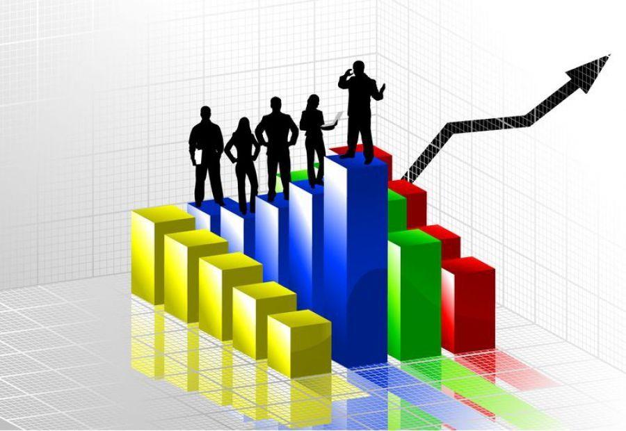 Мониторинг районного рынка труда на 25 мая 2017 года