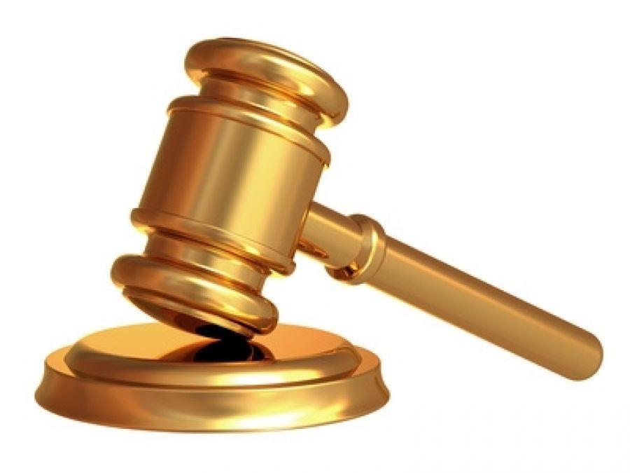 Извещение о проведении аукциона по продаже земельного участка с кадастровым номером 64:34:051302:2