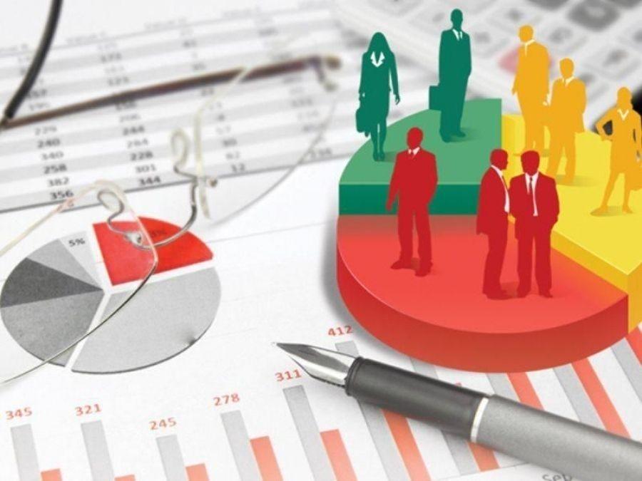 Мониторинг районного рынка труда на 20 сентября 2019 года