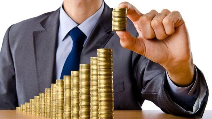Управление финансовыми ресурсами для экспортеров